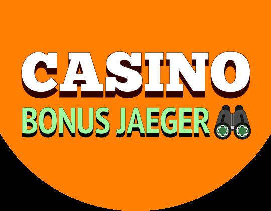 casinobonusjaeger.com